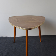 coffee-table-1960s-11