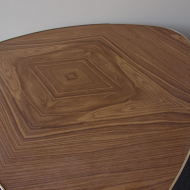 coffee-table-1960s-2