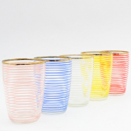 colorful mid century glasses_04