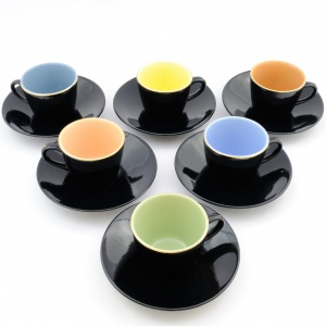 colourful ditmar urbach cups_01