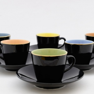 colourful ditmar urbach cups_03