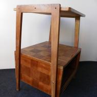 console-cabinet-1970s-1