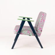 cosmic-dancer-vintage-armchair-after-renovation-kosmiko-studio-lewy-bok