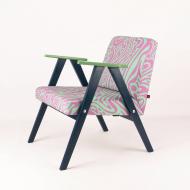 cosmic-dancer-vintage-armchair-after-renovation-kosmiko-studio-lewy-ukos
