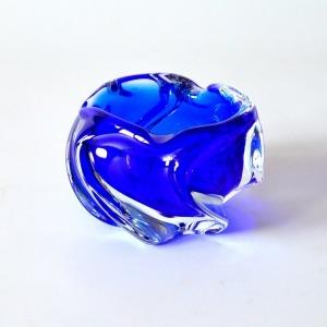 CZ granatowa (1)