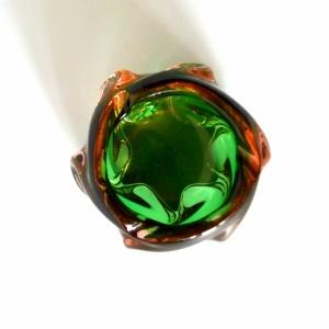 cz-losos-zielen-11-620x620