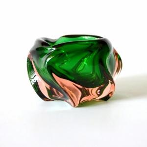 cz-losos-zielen-7-620x620