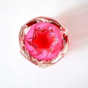 CZ różowa (1)