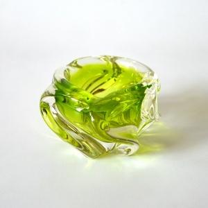 CZ uranowe (7)