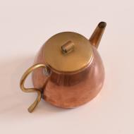 czajnik mosiężno miedziany (3)