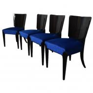 czarne_krzesla_art_deco_halabala_h-214_4_krzesla_stare_polysk_po_renowacji_
