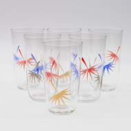 Czech brussel glasses_01