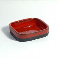 czerwona-dunska1