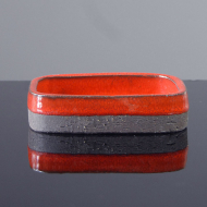 czerwona-dunska2