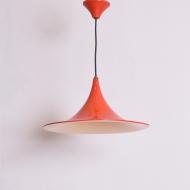 czerwona lampa polska x3 (1)