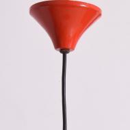 czerwona lampa polska x3 (2)