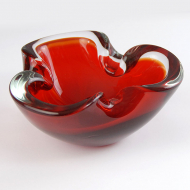 czerwona-murano1