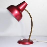 czerwona1