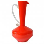 czerwony-flakon1