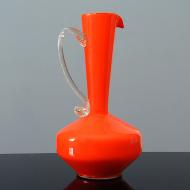 czerwony-flakon2