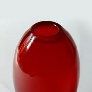 czerwony wazon2