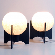 czeskie-lampki2