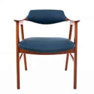 -danish-armchair-from-the-1960s