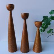 danish-candlehcolders-1950s-set-of-3-4