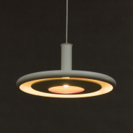 Danish white lamp-7