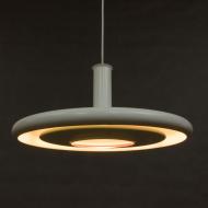 Danish white lamp-8
