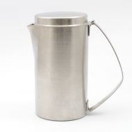 DDR stainless jug_01