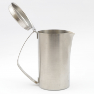 DDR stainless jug_05