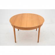 debowy-stol-dania-lata-60