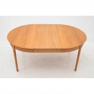 debowy-stol-dania-lata-60 (3)