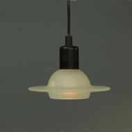 design light made in denmark marek  1q20