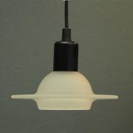 design light made in denmark marek  irt6
