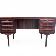 desk-danish-design-1960s (1)