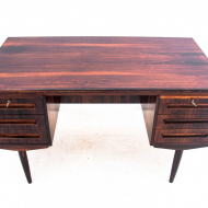 desk-danish-design-1960s