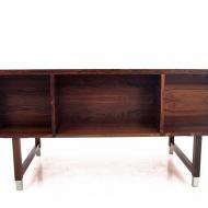 desk-denmark-1960s (7)
