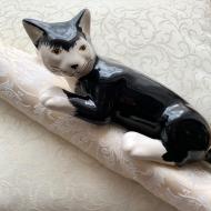 DEVON CAT