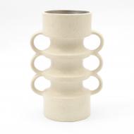 Ditmar Urbach ceramic candlestick_02