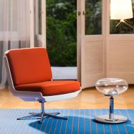 diuna-armchair-orange-space-age-futuristic-kosmiko-studio-(4)
