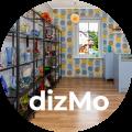 Dizmo_profilowe6