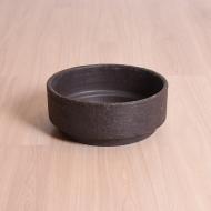 Donica ceramiczna, lata 60. prostokątna (5)