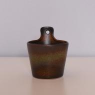 doniczka osłonka wisząca ceramiczna (1)