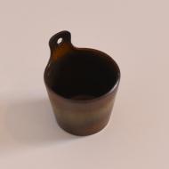 doniczka osłonka wisząca ceramiczna (4)