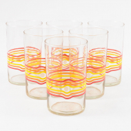 Drinking glasses 1970s_02