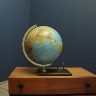 drugi globus scan globe skandynawia