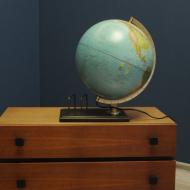 drugi globus scan globe skandynawia b