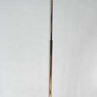 DSC02723